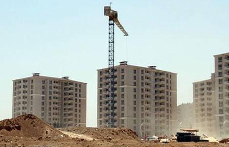 Süleymaniye 60 Metre Caddesi'ni Türk firmalar inşa edecek!