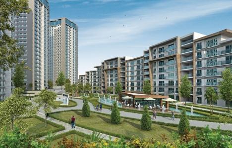 Teknik Yapı Metropark ödeme seçenekleri 2017!