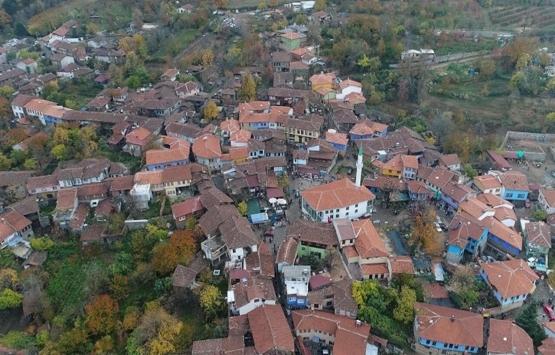Bursa Yıldırım'da 150 sosyal konut inşa edilecek!