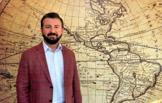 Moldova'da inşaat ve turizmde Türk yatırımcılar için fırsatlar var!
