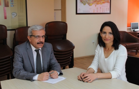 Mehmet Tatar: Çoğu