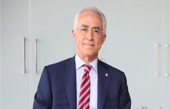 Türk müteahhitler, Ortadoğu ve Afrika