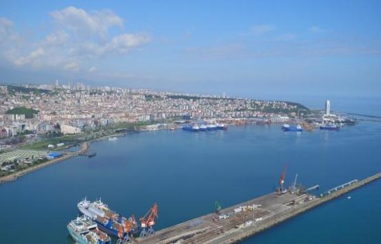 Samsun'da gayrimenkul yatırımcıları için yeni fırsat!