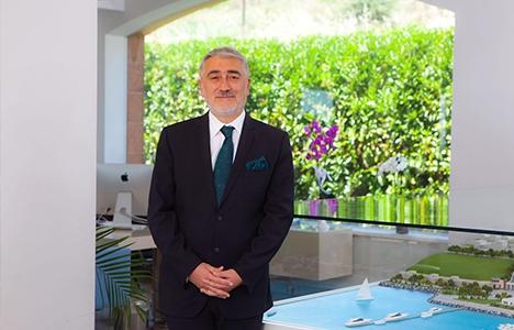 Bilge Özdemir, Turyap'ın