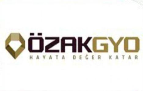 Özak GYO 6