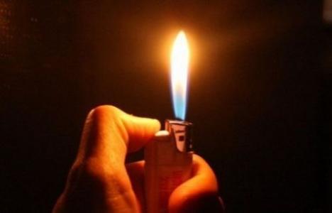 İstanbul Anadolu Yakası elektrik kesintisi 24 Temmuz 2015 süresi!