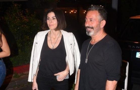 Cem Yılmaz'dan Defne Samyeli'ye ev aldığı iddialarına yönelik paylaşım!