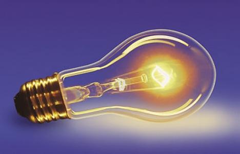 Antalya ve ilçelerinde elektrik kesintisi!
