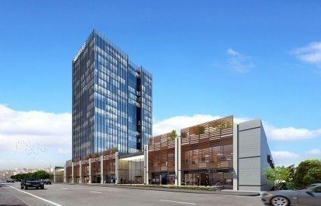 Nidakule Ataşehir'in kira değerleme raporu yayınlandı!