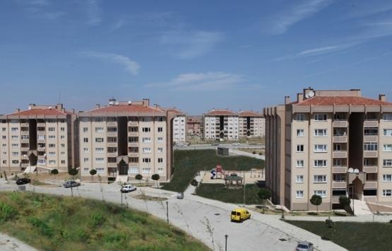 TOKİ Kırklareli Merkez Hamidiye 2020 başvuruları başladı!