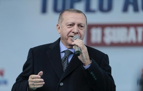 Ankara şehir hastanesi birkaç gün içerisinde açılacak!
