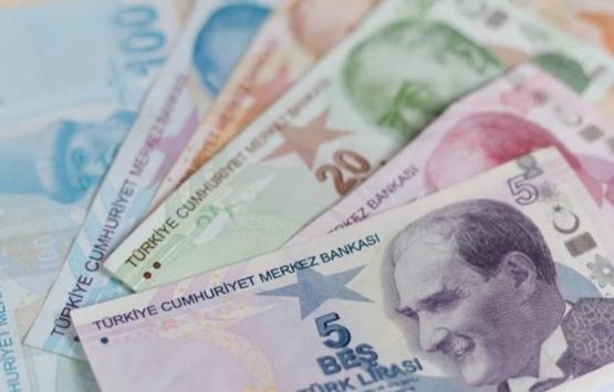 Tüketici kredilerinin 254 milyar 200 milyon 411 bin lirası konut!