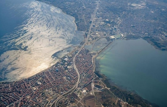 İBB'nin Kanal İstanbul