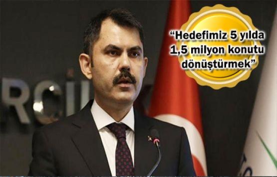 Murat Kurum: 590