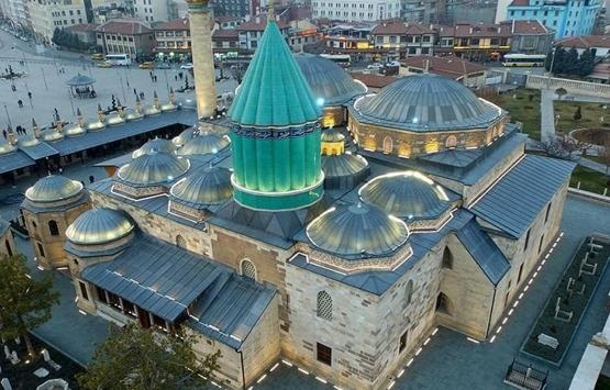 Konya Milli Emlak'tan 48.6 milyon TL'ye satılık 291 arsa!