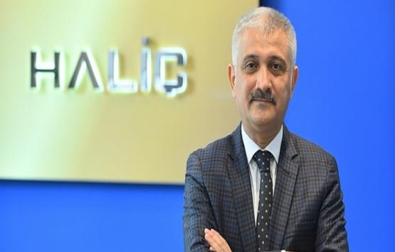 İbrahim Halil Yanmaz'dan 3 yeni şirket!