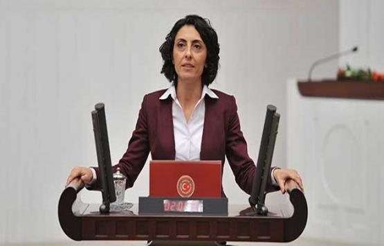 Bursa'daki kamu yatırımları