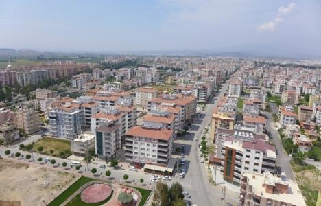 İzmir Torbalı'da 7.4