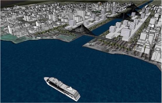 Kanal İstanbul yatırımcıları neden tehdit ediliyor?
