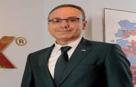 Gökhan Karahan: Yatırımcılar