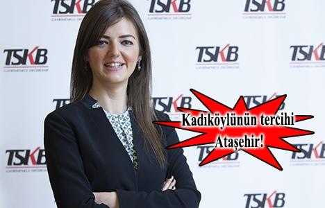 İstanbul'da en fazla taşınma hareketliliği Kadıköy'de görüldü!