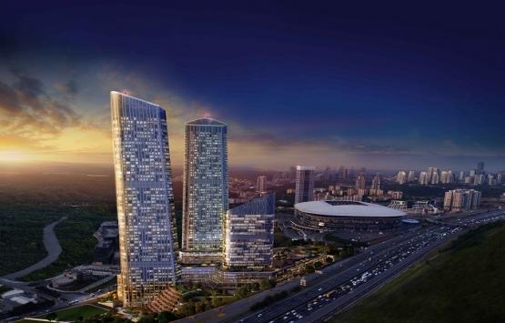 Eroğlu Skyland İstanbul