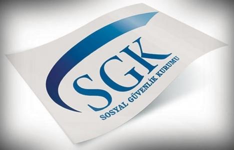 SGK 8 gayrimenkul