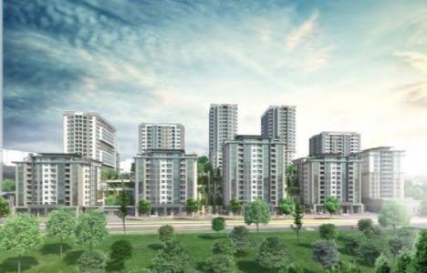Avangart İstanbul Projesi'nin yapı ruhsatı alındı!