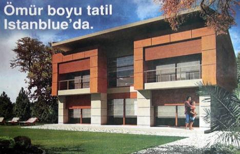 2004 yılında Rumeli