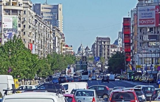 Durmazlar Holding, Bükreş'te tramvay ihalesini kazandı!