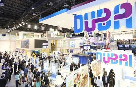 Artaş İnşaat Dubai