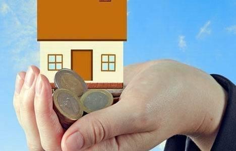 Kentsel dönüşüm kira yardımı ne kadar süre alınır?