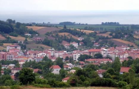Kemalpaşa Çınar Köyü'nde 1.8 milyon TL'ye satılık lojman, depo, bina!