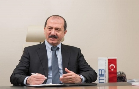 Türkiye'den Çin'e yapılan doğal taş ihracatı azalıyor!