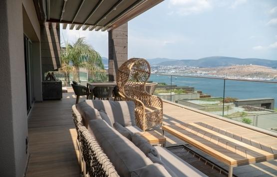 Caresse a Luxury Collection Resort & Spa Bodrum Residences ile Bodrum'u kişiye özel yaşayın