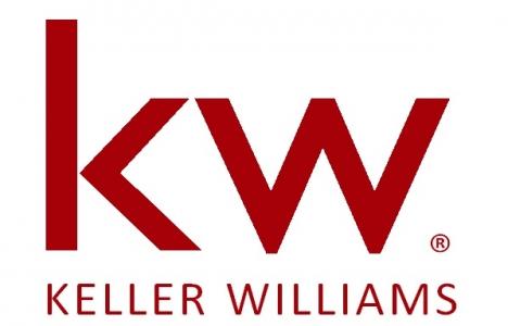 Keller Williams Kadıköy'e
