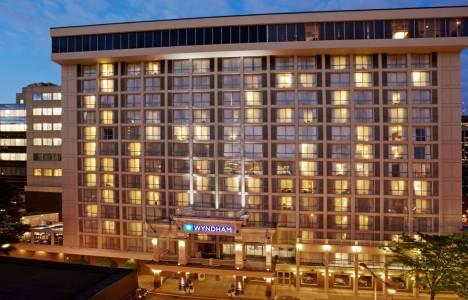 Wyndham Hotel Group Türkiye'de 50 otel daha açacak!