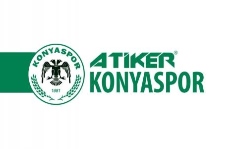 İttifak Holding, Atiker Konyaspor'a sponsor olacak!