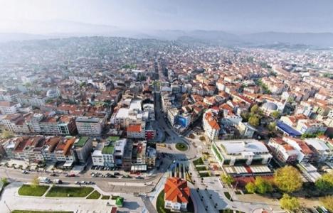 Yalova'da otel yatırımı için imar planı değişikliği!