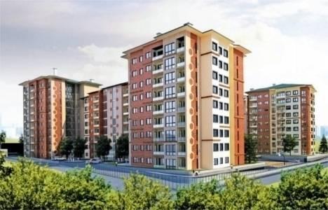Kocaeli Körfezkent 4.