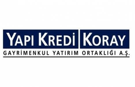 Ankara-Ankara Projesi davasında son durum!