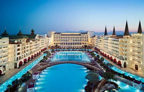 TSE helal otel kriterlerini belirledi!