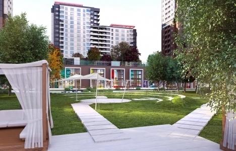 YDA Park Avenue