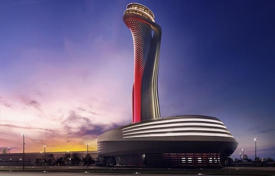 Yotel İstanbul Airport 30 Mart'ta açılacak!
