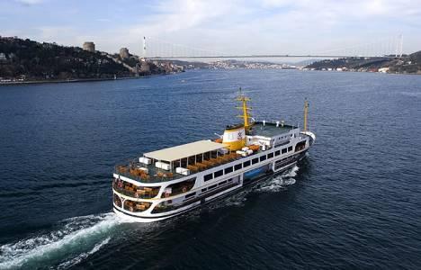 Kartal-Kadıköy metrosu sebebiyle