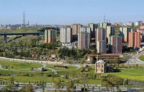 İstanbul Sarıyer'de 1