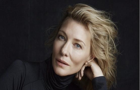 Cate Blanchett, Efate Adası'ndaki kulübesini 3 milyon dolara satıyor!