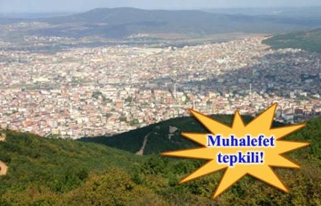 İstanbul Sultanbeyli sürpriz
