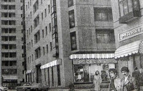 1990 yılında STFA