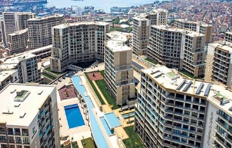 Teknik Yapı, Anadolu'ya